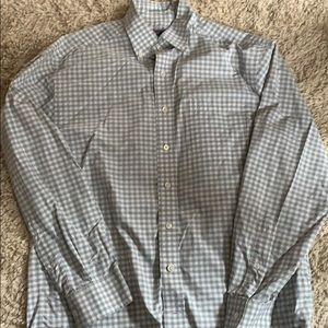 Men's Vineyard Vines Button up shirt
